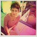 Катя Агеева фото #29