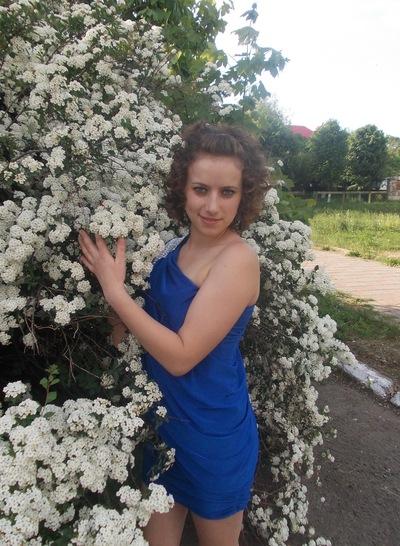 Галя Дорошенко, 16 августа , Вышгород, id170532397