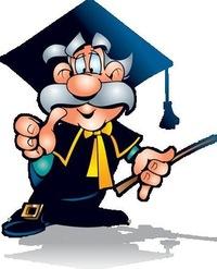 Курсовые Дипломные работы на заказ ВКонтакте Курсовые Дипломные работы на заказ
