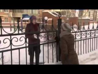 Комедия Поднебесье 2014  Смотреть русские комедии новинки кино фильмы 2013 года полные версии онлайн