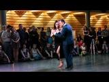Valentin Reshetnikov &amp Isabella Fusi, 29.11.2013, Matrёshka Tango Fun 22