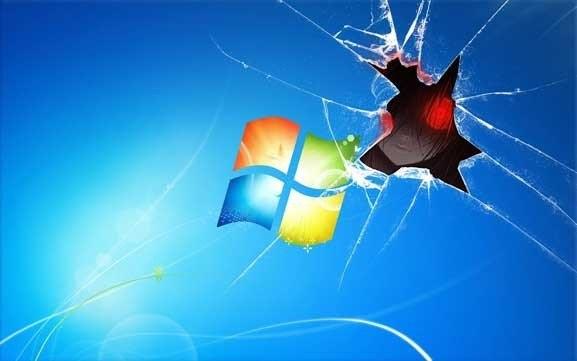 Системные сочетания клавиш в Windows. Закрепите у себя на стене. F1: справка CTRL + ESC: открытие меню Пуск ALT + TAB: переключение между программами ALT + F4: закрытие программы SHIFT + DELETE: Удаление элемента без возможности восстановления Эмблема Windows + L: Блокировка компьютера (без использования клавиши CTRL + ALT + DELETE) Сочетания клавиш в программах Windows CTRL + C: копирование CTRL + X: вырезание CTRL + V: вставка CTRL + Z: Отмена CTRL + B: полужирный CTRL + U: подчеркивание…