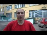 Сергей Захаров борется с еврейскими фашистами!#ГужевTV