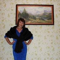 Вера Андреева, 13 апреля , Самара, id229350509