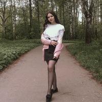ДарьяСмирнова