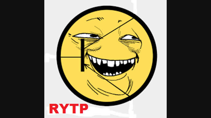 Пеппа и осциллограф RYTP