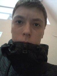 Евгений Иванов, Казань - фото №16