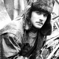 Павел Ларин | Москва