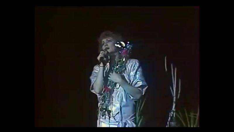 1987-фильм-концертВас запрошують(Украинское ТВ)