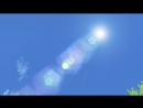 Majin Tantei Nougami Neuro Нейро Ногами детектив из Ада 19 серия