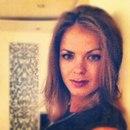 Елена Тростина. Фото №8