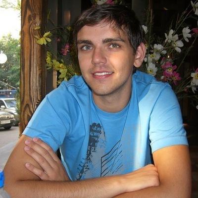 Dennis Bondarenko, 18 января , Севастополь, id13024966