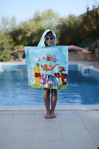 описание летних купальников