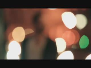 Edward Maya - Mono In Love feat. Vika Jigulina (Ra - 360P.mp4