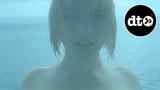 Emika - Battles (The Black Dog Remix) Official Video