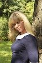 Мария Прохорова фото #9
