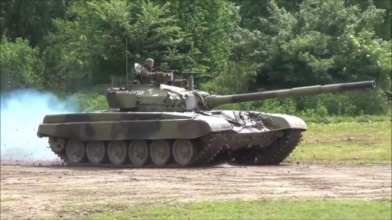 Vojska Srbije 2018Serbian Army 2018