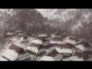 Мастер Муши (1 сезон 23 серия) - Пение ржавчины