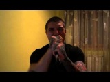 Impending Doom - Beyond The Grave (cover Alex Terrible from WE ARE OBSCURITY)