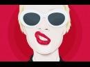 VERONIKA Ain't Russian Doll (Vladimir Demidov remix)