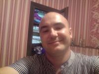 Роман Кужаков, 18 декабря 1994, Сергиев Посад, id179742499
