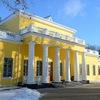 "Музей-заповедник Ф. И. Тютчева ""Овстуг"""
