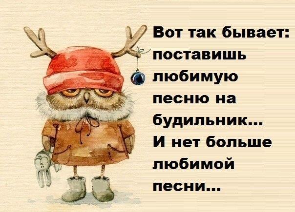 http://cs319331.userapi.com/v319331825/36b9/dV2EoJhfOHQ.jpg
