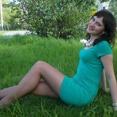 Маришка Колягина, 26 июня , Омск, id23481997