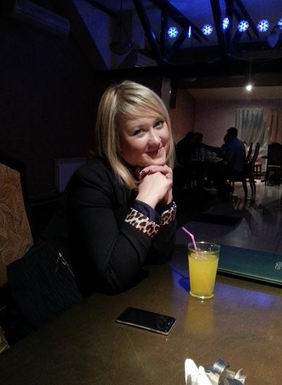 Людмила Каминская, 19 ноября , Нижний Новгород, id213618466