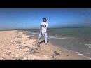 НОВЫЙ КЛИП/Macklemore And Ryan Lewis feat. Ray Dalton/Can't Hold Us