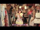 nipp0n manjи японский поп-рок