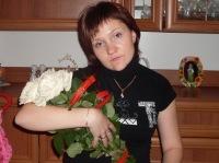 Оленка Сафіян-Морозевич, 13 апреля , Львов, id173953341
