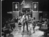 THE BOBBY FULLER FOUR - 1965 -