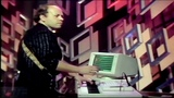 Jan Hammer - Crockett's Theme Full HD