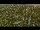 промо-видео_проект Зеленый_Город