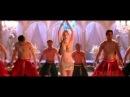песня из индийского фильма чокнутая и придурок