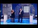 Hikmet Aslanov,Konul Kerimova,Seyyad Alizade Bir Konulden Min Konule 03.11.2013