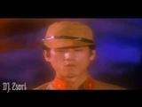 Sandra - Hiroshima (1990) Official Music Video