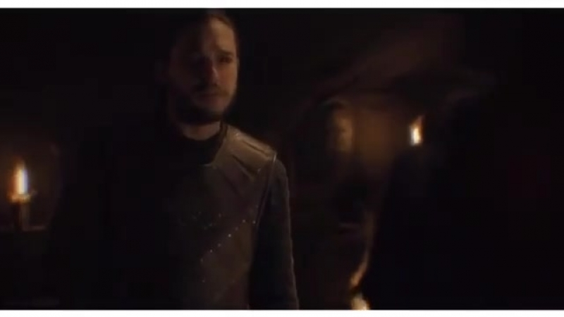 House stark-- on Instagram_ _one of the best broth_0(MP4).mp4