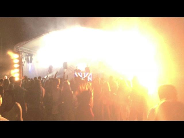 Жлобин,клубЖлондон TRANCENATION OPEN AIR| KYAU ALBERT(Германия) 4