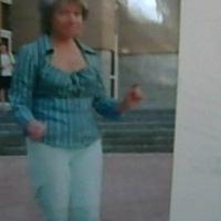 Оксана Зимнякова, 3 июля , Харьков, id183720283