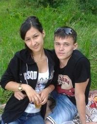 Ильдар Максютов, 19 апреля , Уфа, id49623408