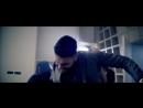 Timati - Klyuchi Ot Raya - 720HD - [ ]-