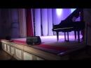 Гала концерт СЛОВО О ПОЛЕВСКОЙ ЗЕМЛЕ