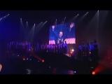 Tiësto featuring Children of Orpheus - Suburban Train