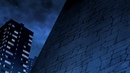 Юная Лига Справедливости 1 сезон 10 серия