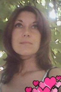 Алла Рублёвская, 11 декабря , Ужгород, id68793548