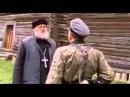 Охота на Вервольфа Полная версия Военные фильмы
