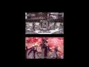 欅坂46 - 二人セゾン MUSIC STATION 02.12.2016 - 17.09.2018 💔