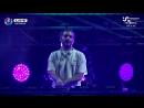 Alesso - Live @ Ultra Music Festival, UMF Europe 2018